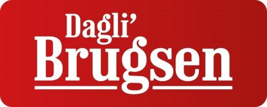 logo-daglibrugsen-2